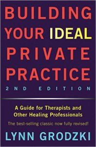 Building your private practice