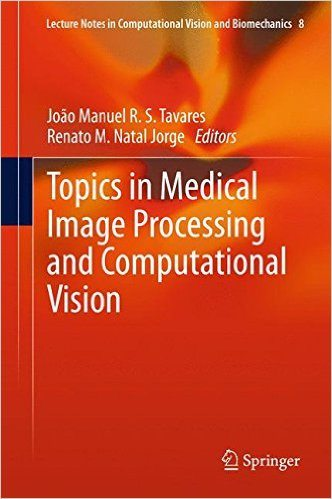 topics-in-medical