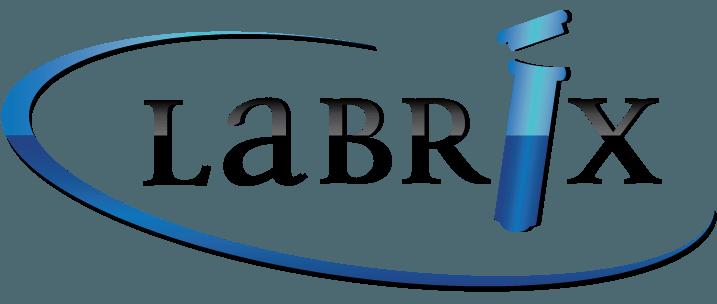 labrix-logo